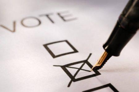 L'imperfezione della democrazia