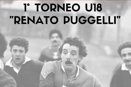 Sesto, Prato e rugby a settembre!