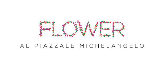 flower_estatefi-670x300