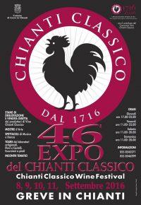 Expochianti_classico