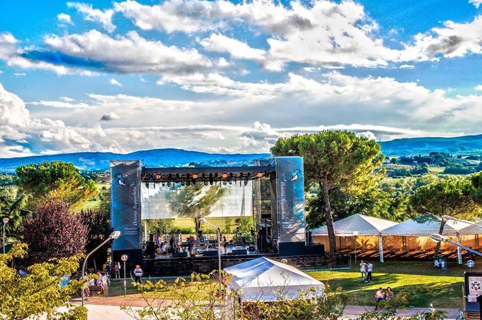 Live Rock Festival_2016