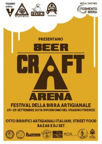 beer-craft-arena