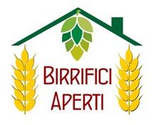 logo-birrifici_home-sito