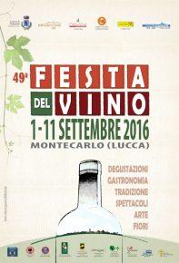 montecarlo_vino2016