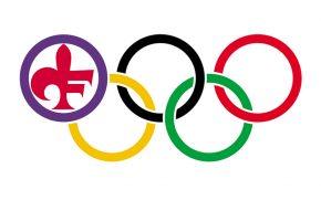 olimpiadi-firenze