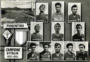 fiorentina_56_cartolina