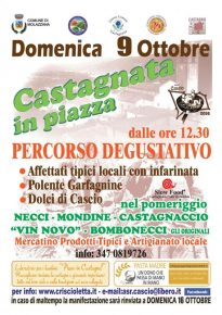 locandina_castagnata_2016_09_ottobre_2016