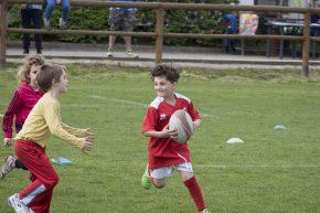 mini-rugby-1