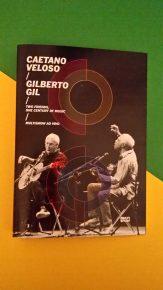 gil_veloso