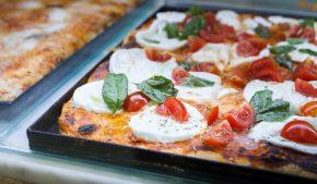 pizza-schiaccinos