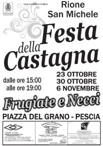 festa_della_castagna_full