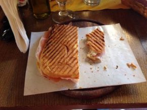 panino-di-categoria