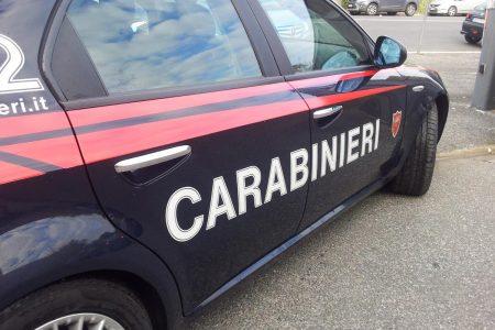 Firenze, rientrata a casa la quattordicenne scomparsa il 15 marzo scorso