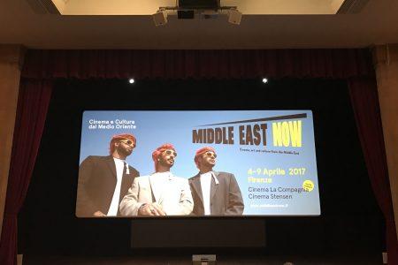 Middle East: se non ora quando?
