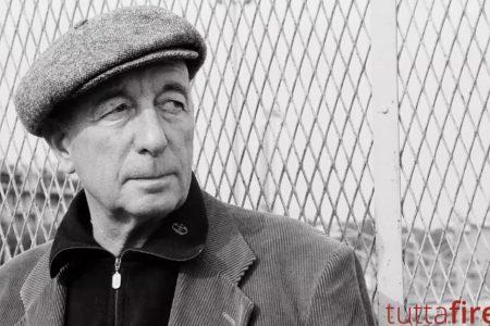 Intervista a Riccardo Guarneri, unico artista fiorentino alla 57° Biennale di Venezia (2/2)