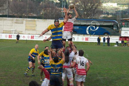 I Medicei – Primavera Rugby