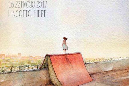 La Toscana al Salone del Libro di Torino