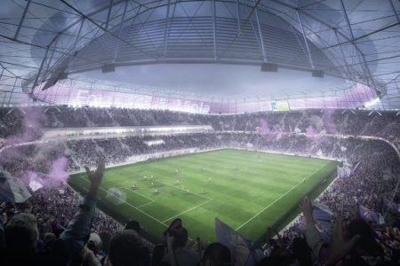 Fiorentina, a che stadio siamo?