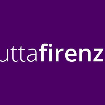 La Fiorentina e una Milano.. da sorpassare
