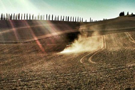 La Toscana alla BIT: oltre alle bellezze artistiche e naturali c'è di più
