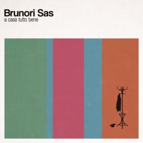 Brunori Sas a Firenze: sì, a casa tutto decisamente bene.