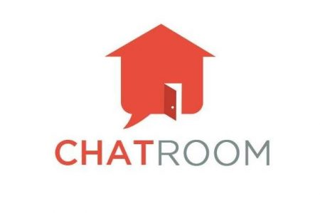 A Firenze la prima chatroom offline. Per parlare e conoscersi… di persona