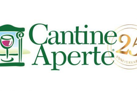 """""""Cantine Aperte 2017"""": i fumetti in cantina"""