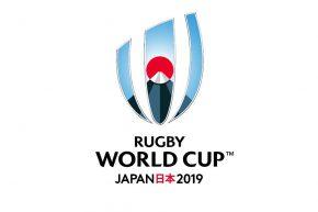 Mondiali rugby 2019, molto sfortunata l'Italia