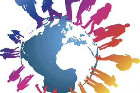 Migrazioni, integrazione e cittadinanza
