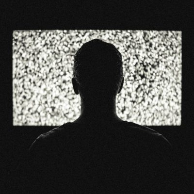 La fine del Digitale Terrestre