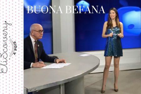 Dietro alle quinte di Fiorentina – Inter