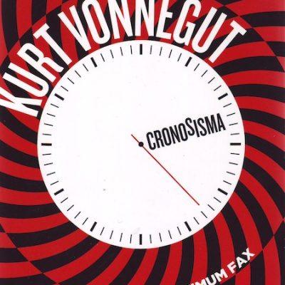 Cronosisma