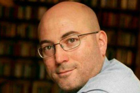 Un Mercoledì da Scrittori – Incontro con Aldo Cazzullo
