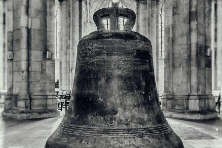 Per chi suona la campana