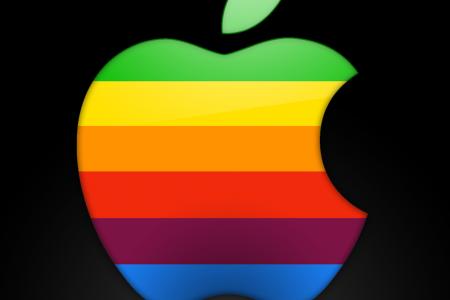 Grandi cambiamenti in casa Apple