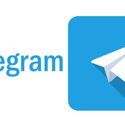 La Russia contro Telegram