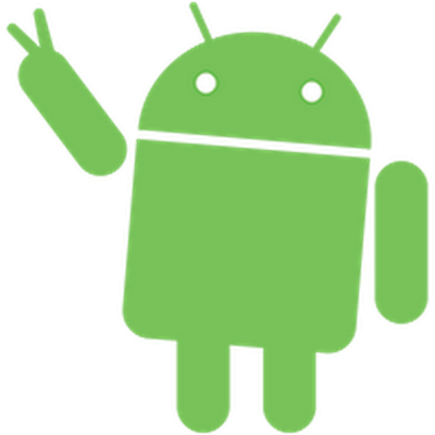 Android P e intelligenza artificiale