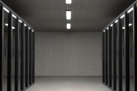 La potenza dei supercomputer