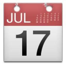 Quattro anni di emoji