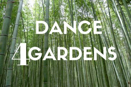 Dance4Gardens