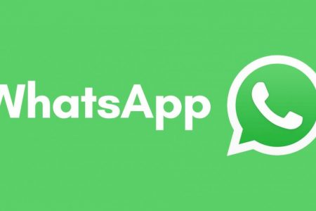 (Video)chiamata a quattro su WhatsApp