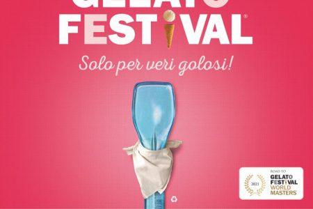 Gelato Festival All Stars