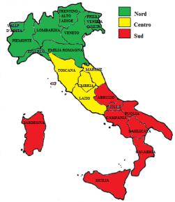 Al sud Italia metà dei milionari di ebay