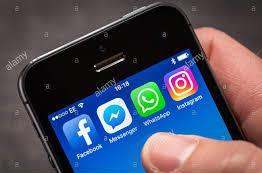 WhatsApp, Instagram e Messenger verso l'unificazione