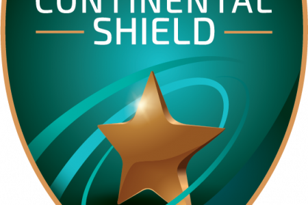 Continental Shield: una finale tutta italiana