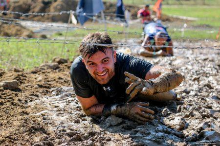 Torna Inferno Run, la corsa a ostacoli più diabolica d'Italia in tre tappe
