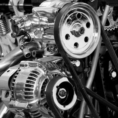 Il diesel è morto, lunga vita al diesel