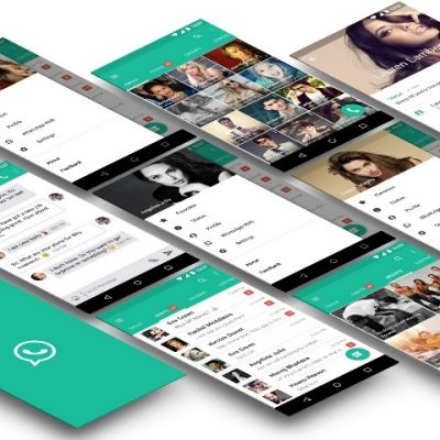 Pubblicità in arrivo su Whatsapp