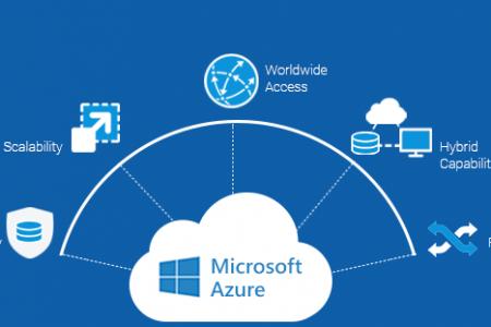 Microsoft punta sulla privacy