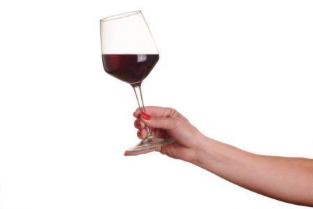 Qual è la temperatura ideale per servire un vino?